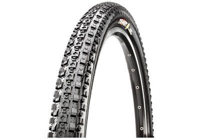 maxxis-crossmark-29-mountain-tyre
