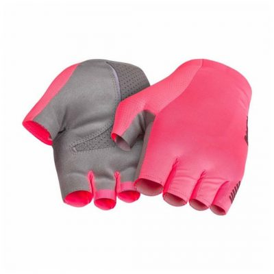 Gloves & Mitts