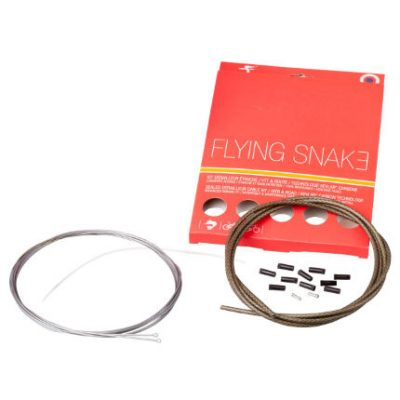 Flying Snake Gear Cable Set