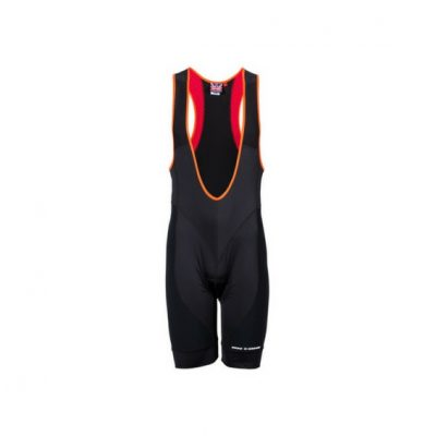 Planet X On-One Raceline Bib Shorts 1