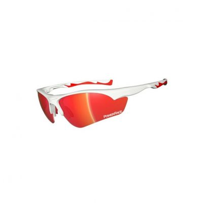 Power Race Stealth Cycling Glasses (Photochromic) 1