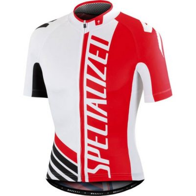 Specialized-PRO-Racing-Short-Sleeve-Jersey-white-red-black