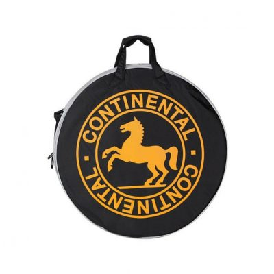 continental wheelset bag 1
