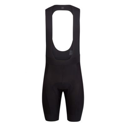 core bib shorts black