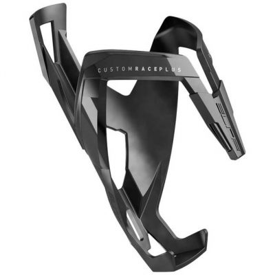 elite-custom-race-cage-plus-black-ev273792-8500-3