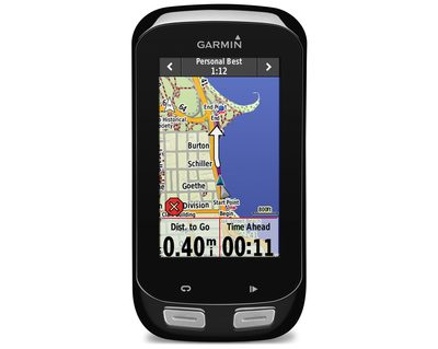 garmin-edge-1000-performance-bundle-na-EV212124-9999-1