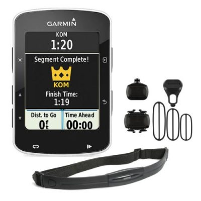 garmin-edge-520-hr-bundle3