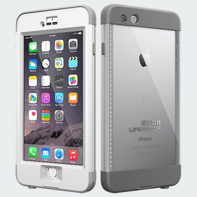 lifeproof-nudd-case-iphone6-glacier-77-50367-a