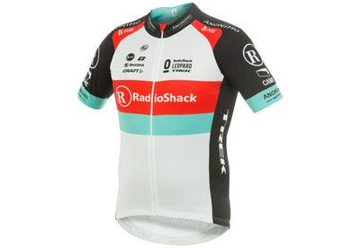 radio-shack-team-2013-short-sleeve-jersey-by-craft