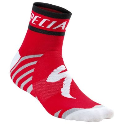 specialized-comp-racing-sock-red