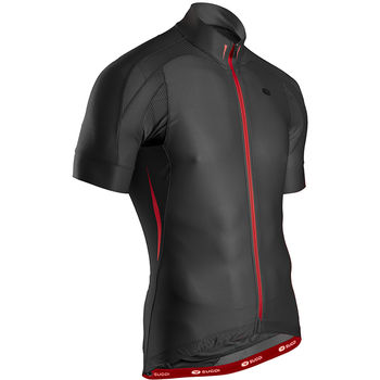 sugoi-rs-jersey-black-front-2013