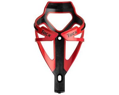 tacx-tacx-deva-bottle-cage-red-EV288215-3000-1